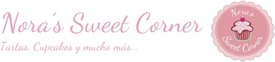 Nora's Sweet Corner