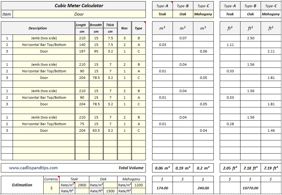 Cubic foot calculator videos of naked moms - Liter to cubic meter conversion calculator ...