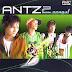 Antz - Melompat Ke Langit MP3