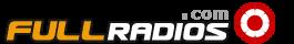 RADIO EN VIVO - Emisoras Peruanas Radios Online
