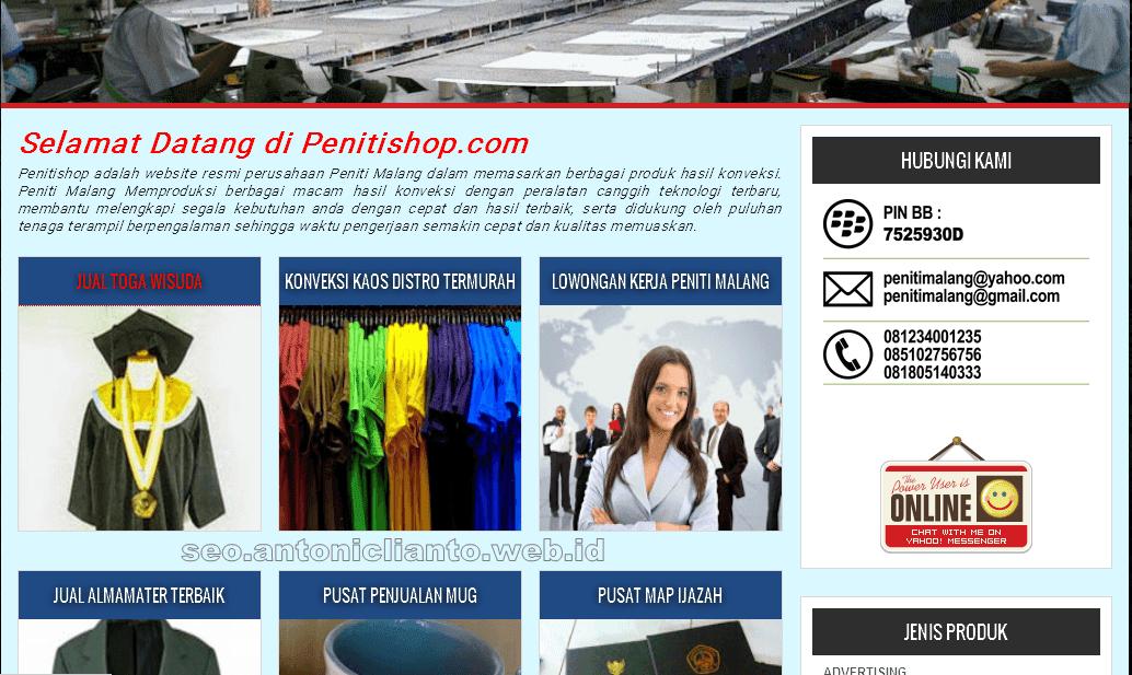 Penitishop.com-Jual-Almamater-Terbaik