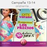 cristian lay C13-14.es