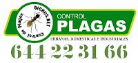 BICHOS.NET CONTROL DE PLAGAS