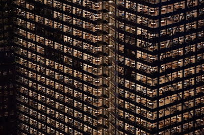 Aerial Photography of America by Cameron Davidson Seen On www.coolpicturegallery.us