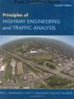 Download Principles of Highway Engineering Book