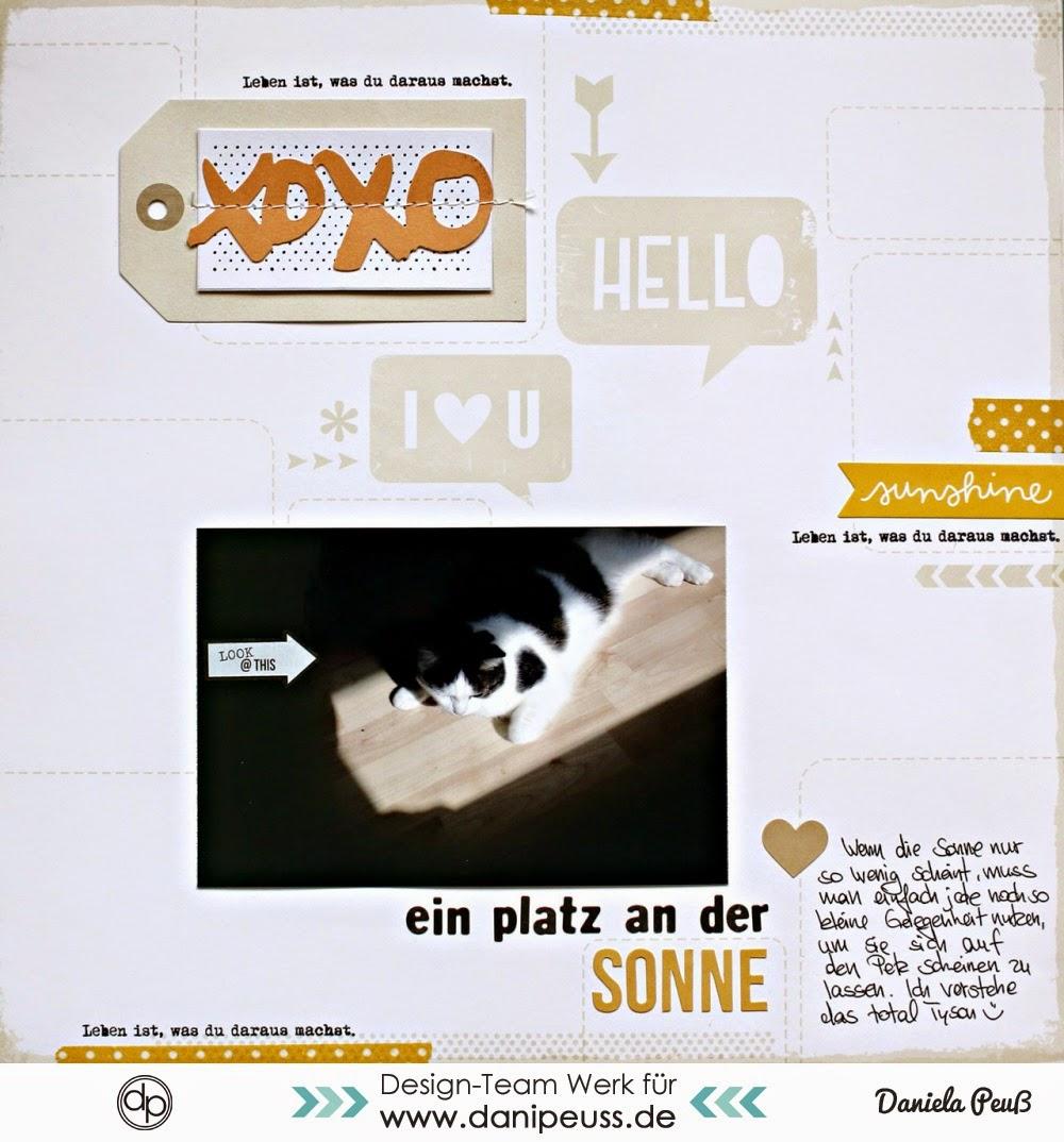 http://www.danipeuss.de/forum/index.php?topic=50558.0