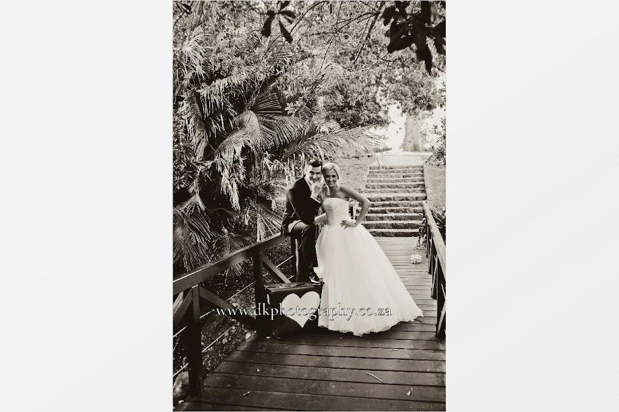 DK Photography Slideshow-0612 Tania & Josh's Wedding in Kirstenbosch Botanical Garden  Cape Town Wedding photographer