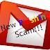 Download Gmail Phishing Page | Gmail Phisher | Gmail Fake Login Page
