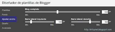 blogger-ajustar-ancho