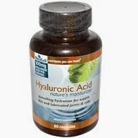 http://ru.iherb.com/neocell-hyaluronic-acid-nature-s-moisturizer-60-capsules/16584?rcode=mnq319