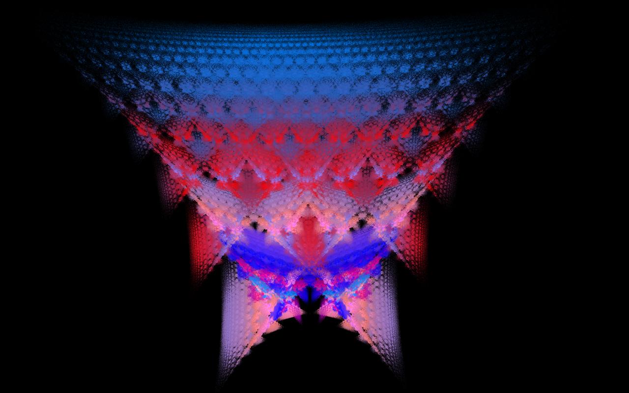 компьютерные технологии в изобразительном искусстве: