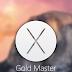 Download OS X 10.10 Yosemite GM Candidate, Public Beta 4 & Xcode 6.1 GM .DMG Files via Direct Links