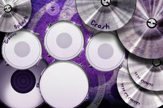 Drums!-software-for-Iphone-ipod-touch-ipad-Appstore-Crack-3-4-5