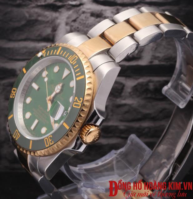 Đồng hồ Rolex nam R10