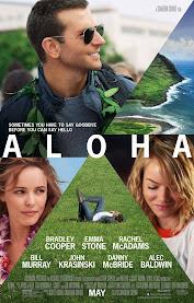 Tình Tay Ba - Aloha