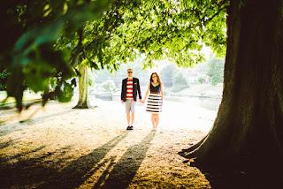 pre-wedding foto, foto pernikahan, cara mengabadikan pernikahan