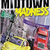 Midtown Madness Download Free Game