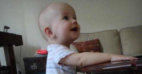 The Mad Scientist: Skinny babies unite!