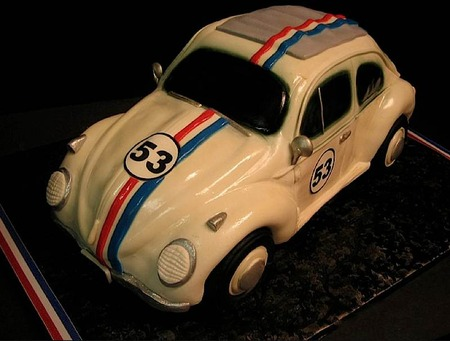 i got the herbie movie out along with the cars movies to play for the kids i loved herbie movies when i was a kid as it turned out none of the