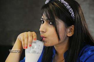 Rashmi-Menon