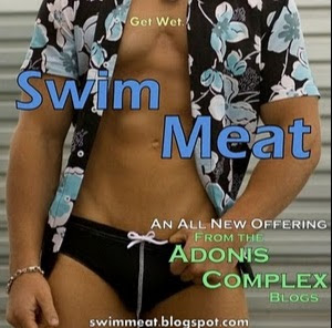 Swim Meat