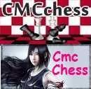 Jurek Chess Ranking (JCR) - Page 5 Cmcok