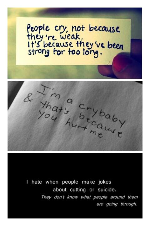 best emo quotes quotesgram