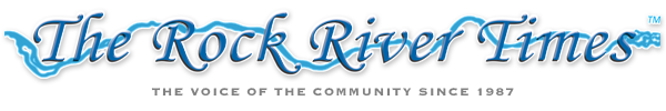 News From The Rock River Times