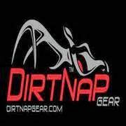 DirtNap Gear