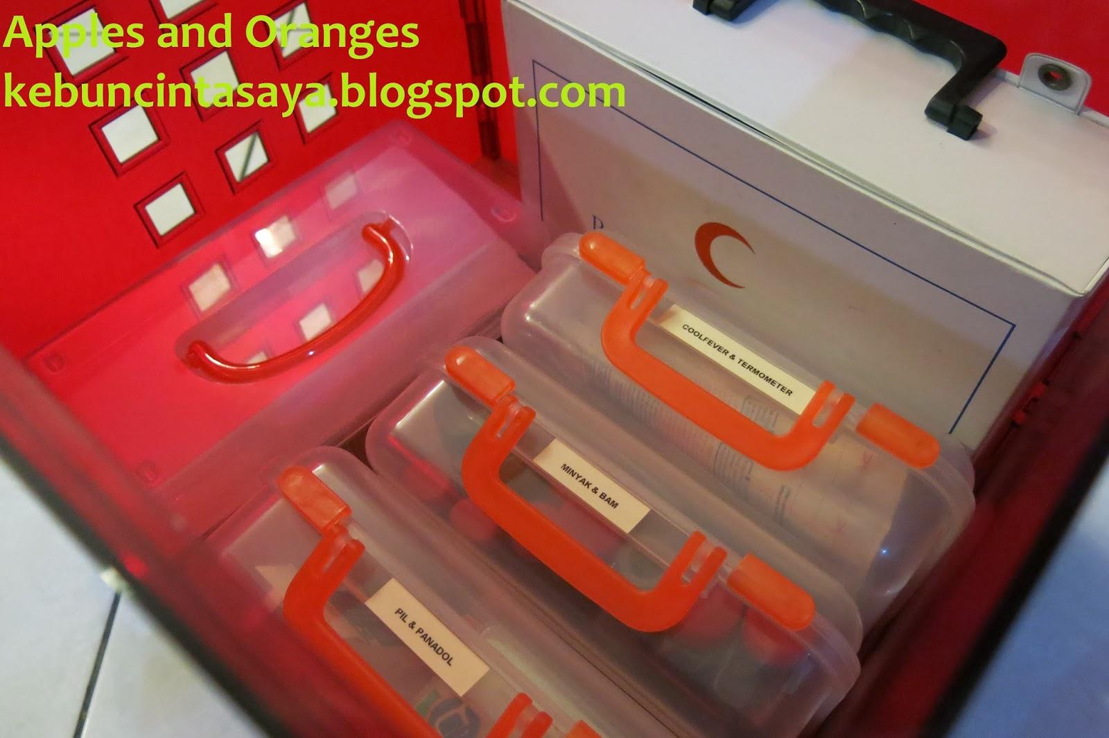 http://kebuncintasaya.blogspot.com/2013/12/ribut-dalam-lekman.html