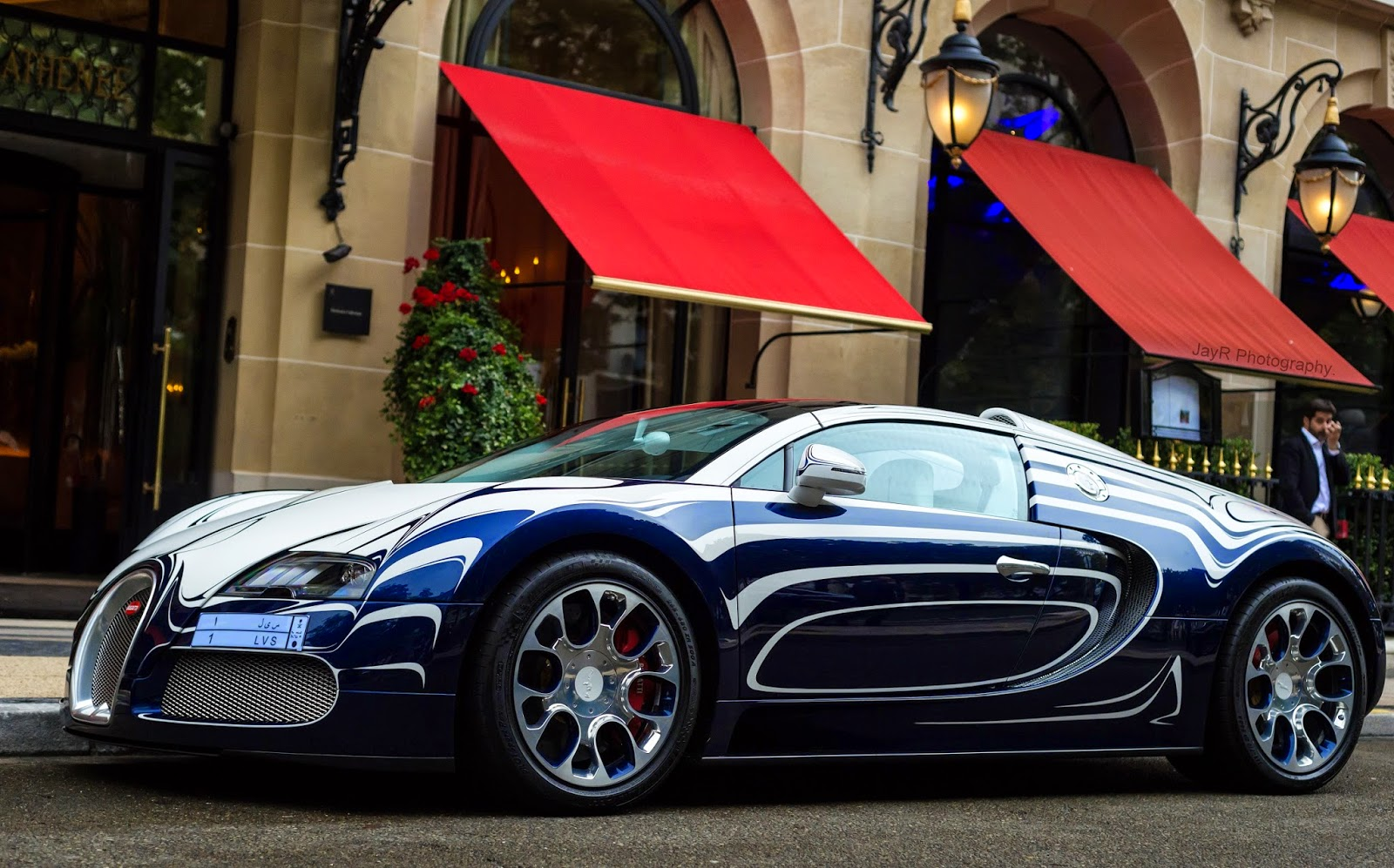 Of Bugattis Pictures Of Bugattis Cars Wallpapers