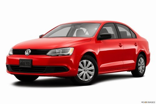 Download Owners Manual PDF Free: 2014 Volkswagen Jetta Owners Manual Pdf