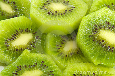 9 Secret benefits that you did not know about the kiwi