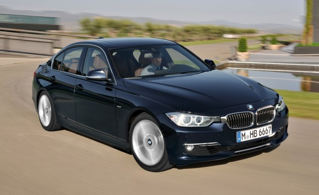 2013 bmw 3 series carsbarns. Black Bedroom Furniture Sets. Home Design Ideas