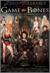 Game Of Bones: Winter Is Cumming (2013)