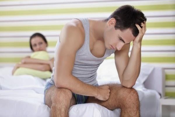 Razones por las que tu novio te ignora
