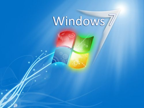 wallpaper para windows vista. windows 7 wallpaper