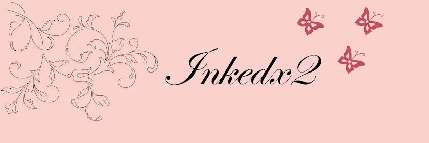 inkedx2