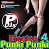 Pack Electro Punki Punki 4 - By DJ.Lenen