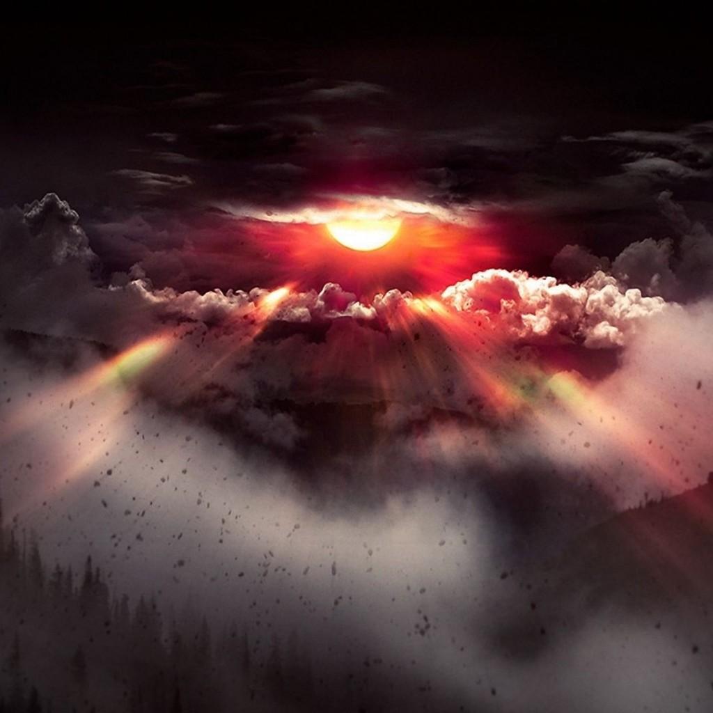 http://4.bp.blogspot.com/-gZmH8BKX_Jc/UFOeHssTx3I/AAAAAAAAFPk/Kwd9SjwbdIE/s1600/dark-sunset-ipad-wallpaper.jpg