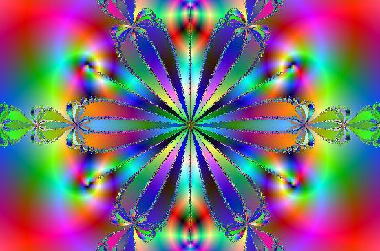 Gif de luces de colores imagui for Luces de colores