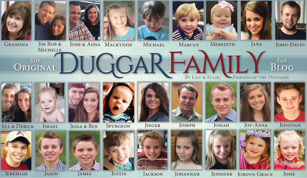 Duggars further Photos furthermore Dillards Plans For Future Babies furthermore Duggars Homemade Fabric Softener besides 19 Kids And Counting Duggars. on dugger house floor plan