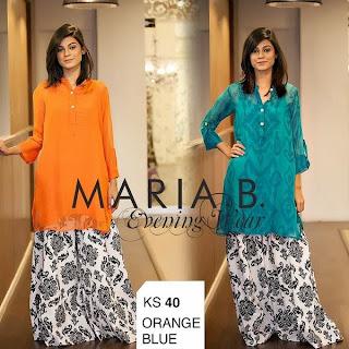 Maria B New dresses 2013