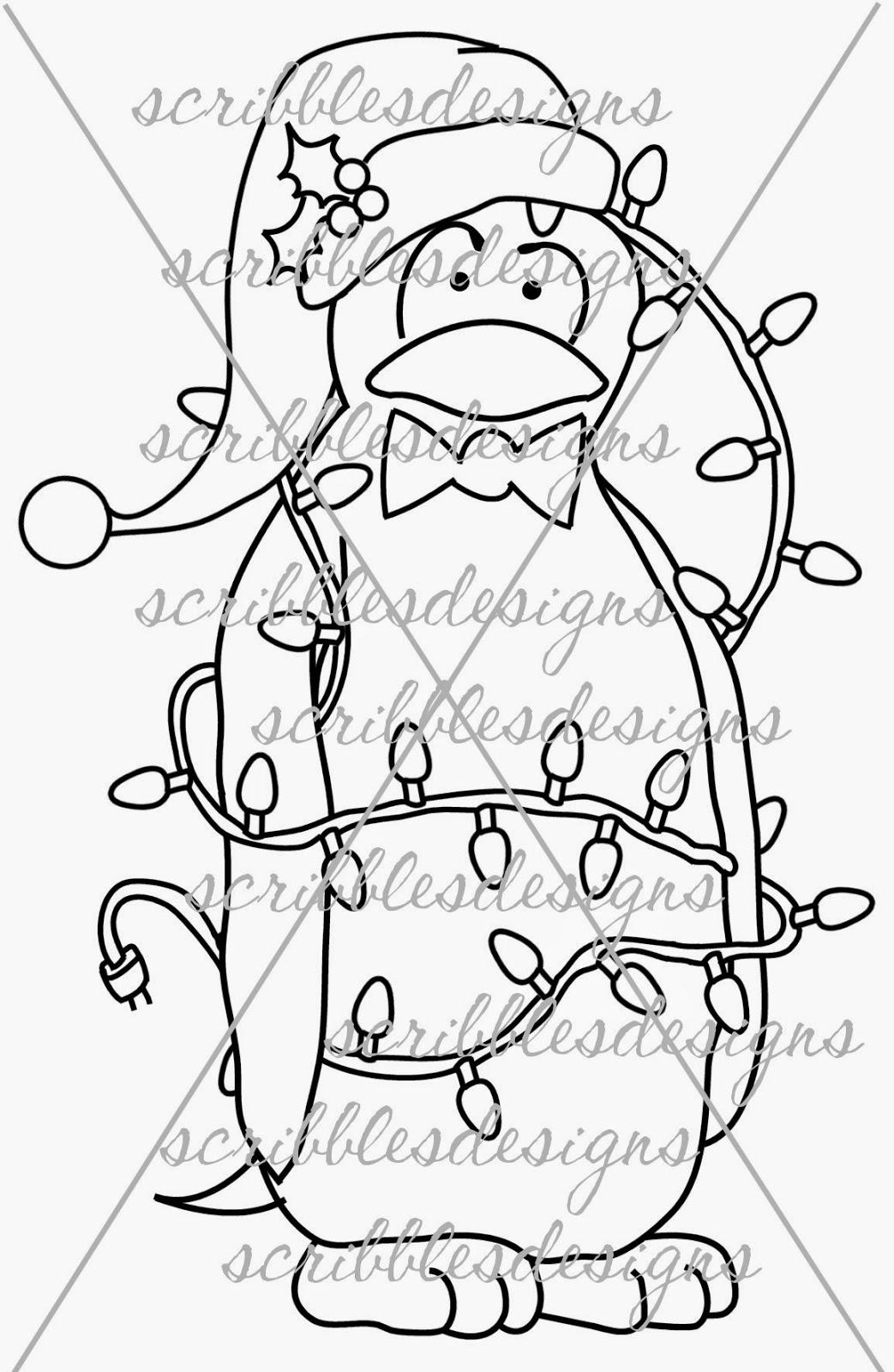 http://buyscribblesdesigns.blogspot.ca/2013/10/228-twinkle-brrr-300.html
