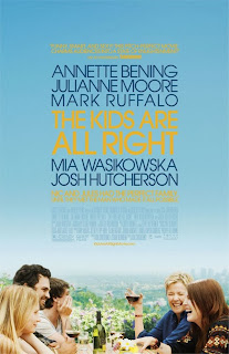 Watch The Kids Are All Right (2010) movie free online