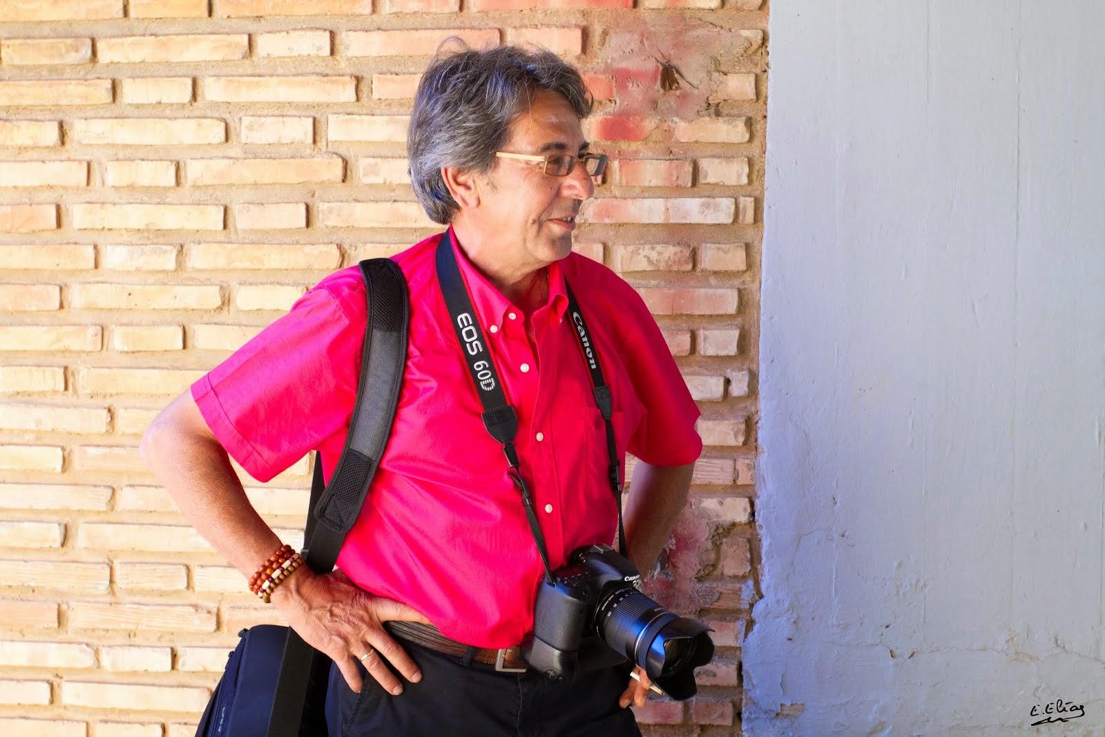 J.L.CUEVAS