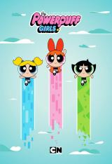 Capitulos de: The Powerpuff Girls (2016)