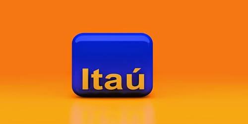 Atualizar Boleto Vencido Banco ITAU - 2 Via