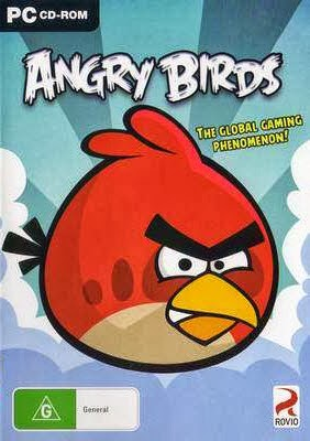 Angry birds t l charger - Telecharger angry bird gratuit ...