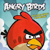 Angry Birds à Télécharger